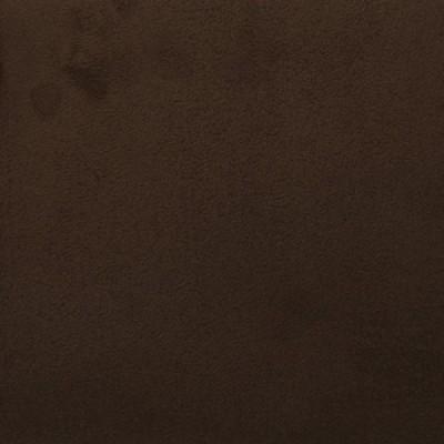 Ρόλερ Ολικής Συσκότισης/Blackout Σουετ 01