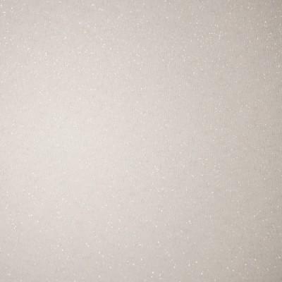 Ρόλερ Μερικής Συσκότισης Λευκό Metallic