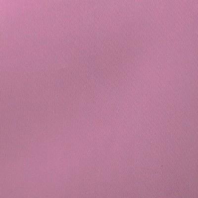 Ρόλερ Μερικής Συσκότισης Μονόχρωμο Μοβ-Λιλά