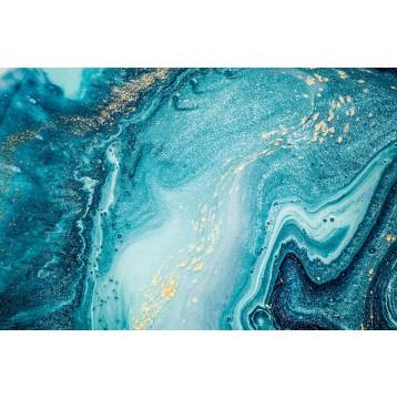 Ρόλερ Σκίασης – Στόρια Σχέδιο Art 111 Πανδαισία χρωμάτων