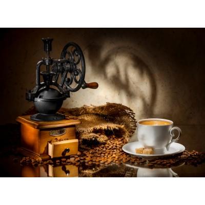 Ρόλερ Μερικής Συσκότισης K42 Kitchen-Κουζίνα Μύλος καφέ