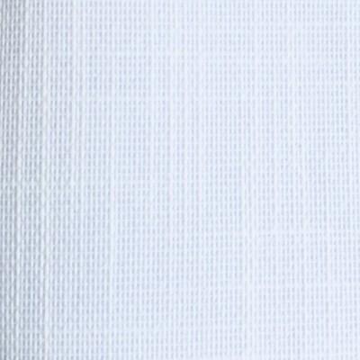 Κάθετη Περσίδα Υφασμάτινη 12.7 cm Λευκό/χιονέ 01