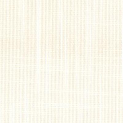 Κάθετη Περσίδα Υφασμάτινη 12.7cm Εκρού 03