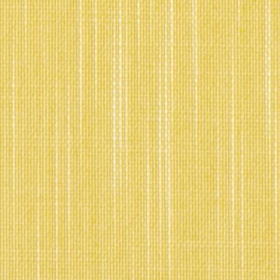 Κάθετη Περσίδα Υφασμάτινη 12.7 cm Κίτρινο 04