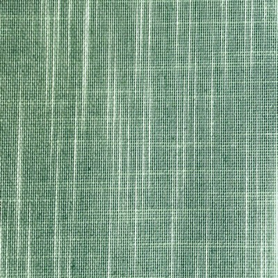 Κάθετη Περσίδα Υφασμάτινη 12.7 cm Πράσινο 12