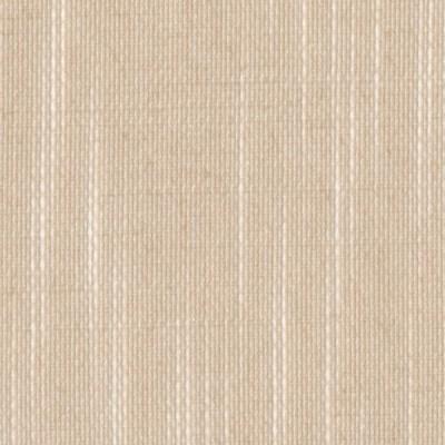 Κάθετη Περσίδα Υφασμάτινη 12.7 cm Μπεζ 13