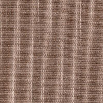 Κάθετη Περσίδα Υφασμάτινη 12.7 cm Καφέ 14