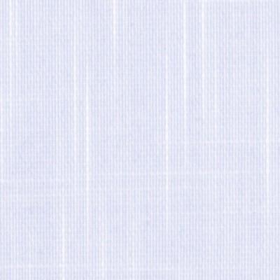 Κάθετη Περσίδα Υφασμάτινη 12.7 cm Μοβ 15