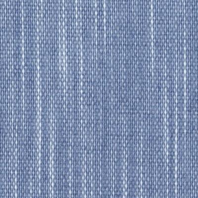 Κάθετη Περσίδα Υφασμάτινη 12.7 cm Μπλε ανοικτό 18