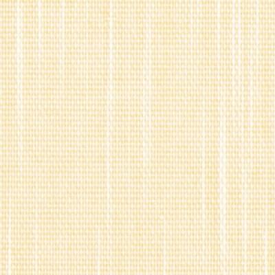 Κάθετη Περσίδα Υφασμάτινη 12.70cm Εκρού/μπεζ 4219