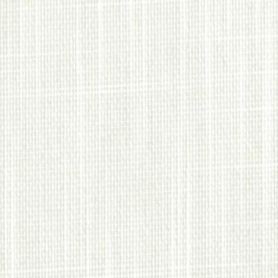 Κάθετη Περσίδα Υφασμάτινη 12.7 cm Λευκό 01