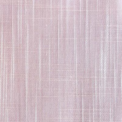 Κάθετη Περσίδα Υφασμάτινη 12.7 cm Ροζ 05