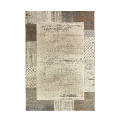 Χαλί ROYAL DECO RUG 32640 1 133x190