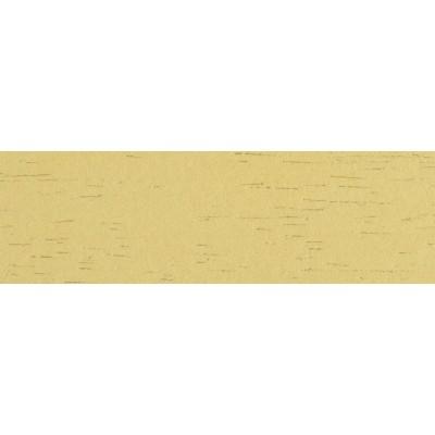 Ξύλινο Στόρι Μονόχρωμο 50mm 5500