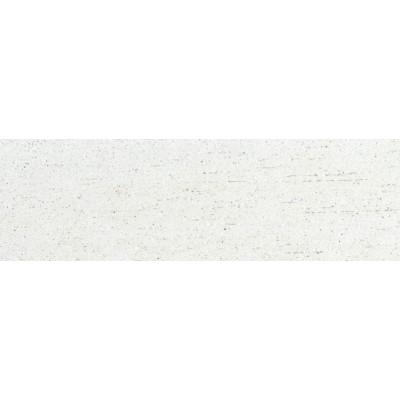 Ξύλινο Στόρι Μονόχρωμο 50mm 5501