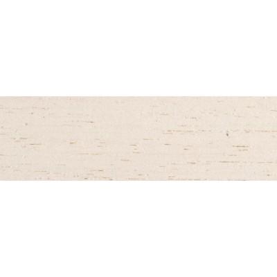 Ξύλινο Στόρι Μονόχρωμο 50mm 5502