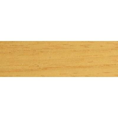 Ξύλινο Στόρι Μονόχρωμο 50mm 5503