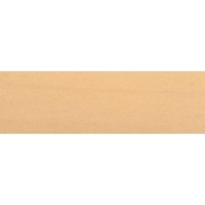 Ξύλινο Στόρι Μονόχρωμο 50mm 5504