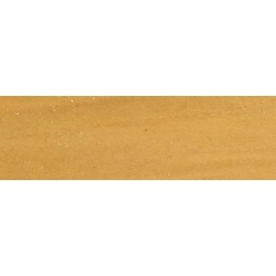 Ξύλινο Στόρι Μονόχρωμο 50mm 5505