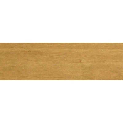 Ξύλινο Στόρι Μονόχρωμο 50mm 5506