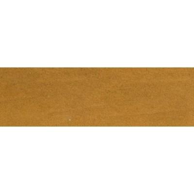 Ξύλινο Στόρι Μονόχρωμο 50mm 5507