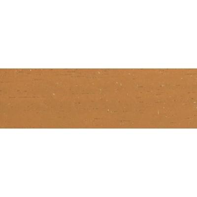 Ξύλινο Στόρι Μονόχρωμο 50mm 5508