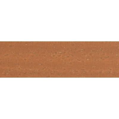 Ξύλινο Στόρι Μονόχρωμο 50mm 5509