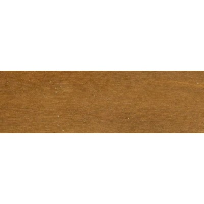 Ξύλινο Στόρι Μονόχρωμο 50mm 5510