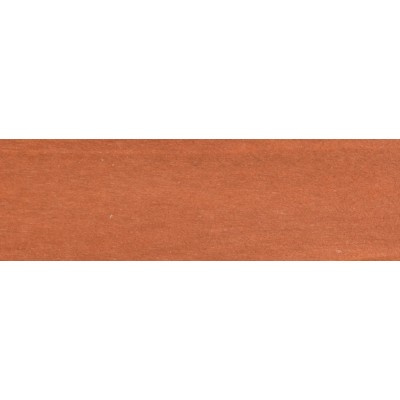 Ξύλινο Στόρι Μονόχρωμο 50mm 5511