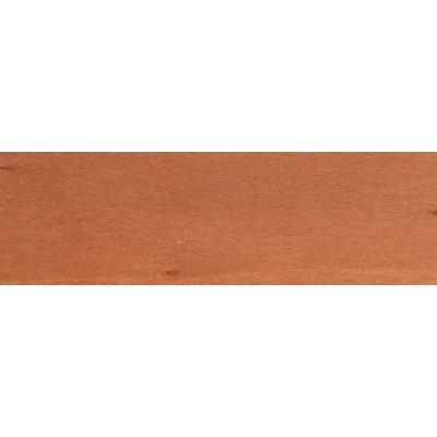 Ξύλινο Στόρι Μονόχρωμο 50mm 5512