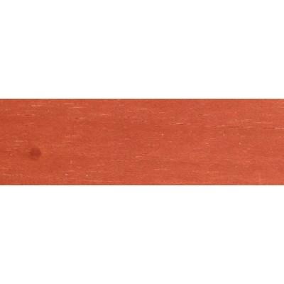 Ξύλινο Στόρι Μονόχρωμο 50mm 5513