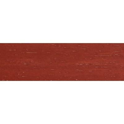 Ξύλινο Στόρι Μονόχρωμο 50mm 5514
