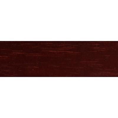 Ξύλινο Στόρι Μονόχρωμο 50mm 5515