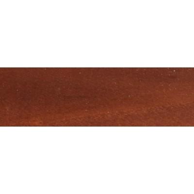 Ξύλινο Στόρι Μονόχρωμο 50mm 5516