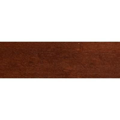 Ξύλινο Στόρι Μονόχρωμο 50mm 5517