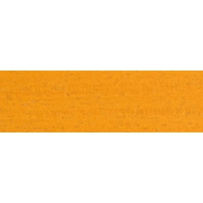 Ξύλινο Στόρι Μονόχρωμο 50mm 5518