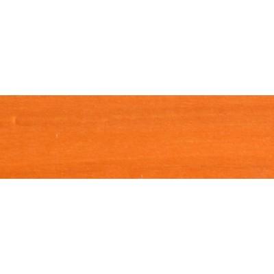 Ξύλινο Στόρι Μονόχρωμο 50mm 5519