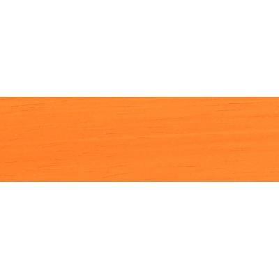 Ξύλινο Στόρι Μονόχρωμο 50mm 5520