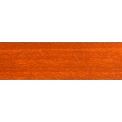 Ξύλινο Στόρι Μονόχρωμο 50mm 5521