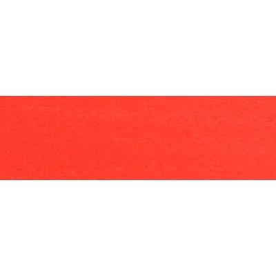 Ξύλινο Στόρι Μονόχρωμο 50mm 5523