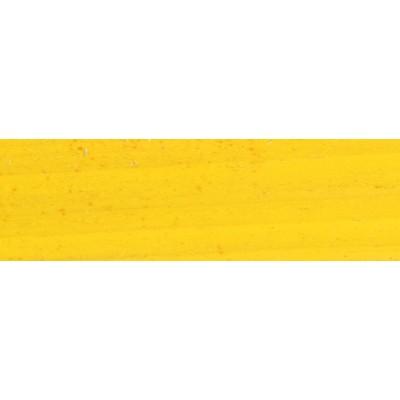 Ξύλινο Στόρι Μονόχρωμο 50mm 5524