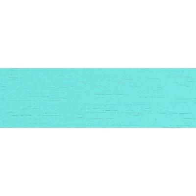 Ξύλινο Στόρι Μονόχρωμο 50mm 5525