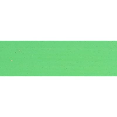 Ξύλινο Στόρι Μονόχρωμο 50mm 5526