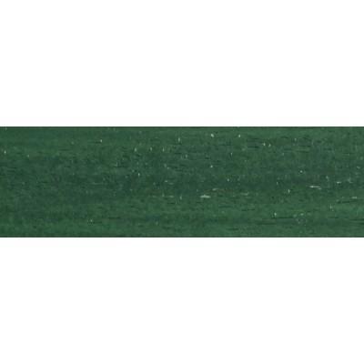 Ξύλινο Στόρι Μονόχρωμο 50mm 5527