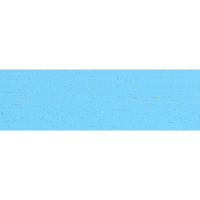 Ξύλινο Στόρι Μονόχρωμο 50mm 5528