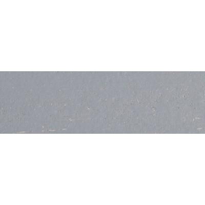 Ξύλινο Στόρι Μονόχρωμο 25mm 5533